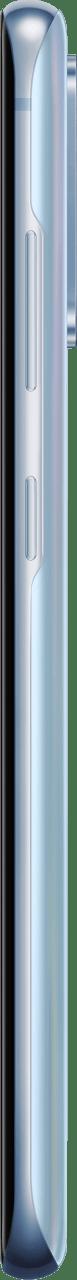 Cloud Blue Samsung Galaxy S20 128GB.3