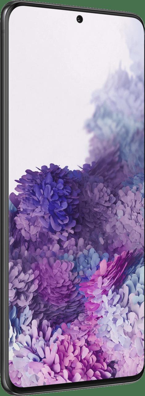 Cosmic Black Samsung Galaxy S20+ 128GB.2