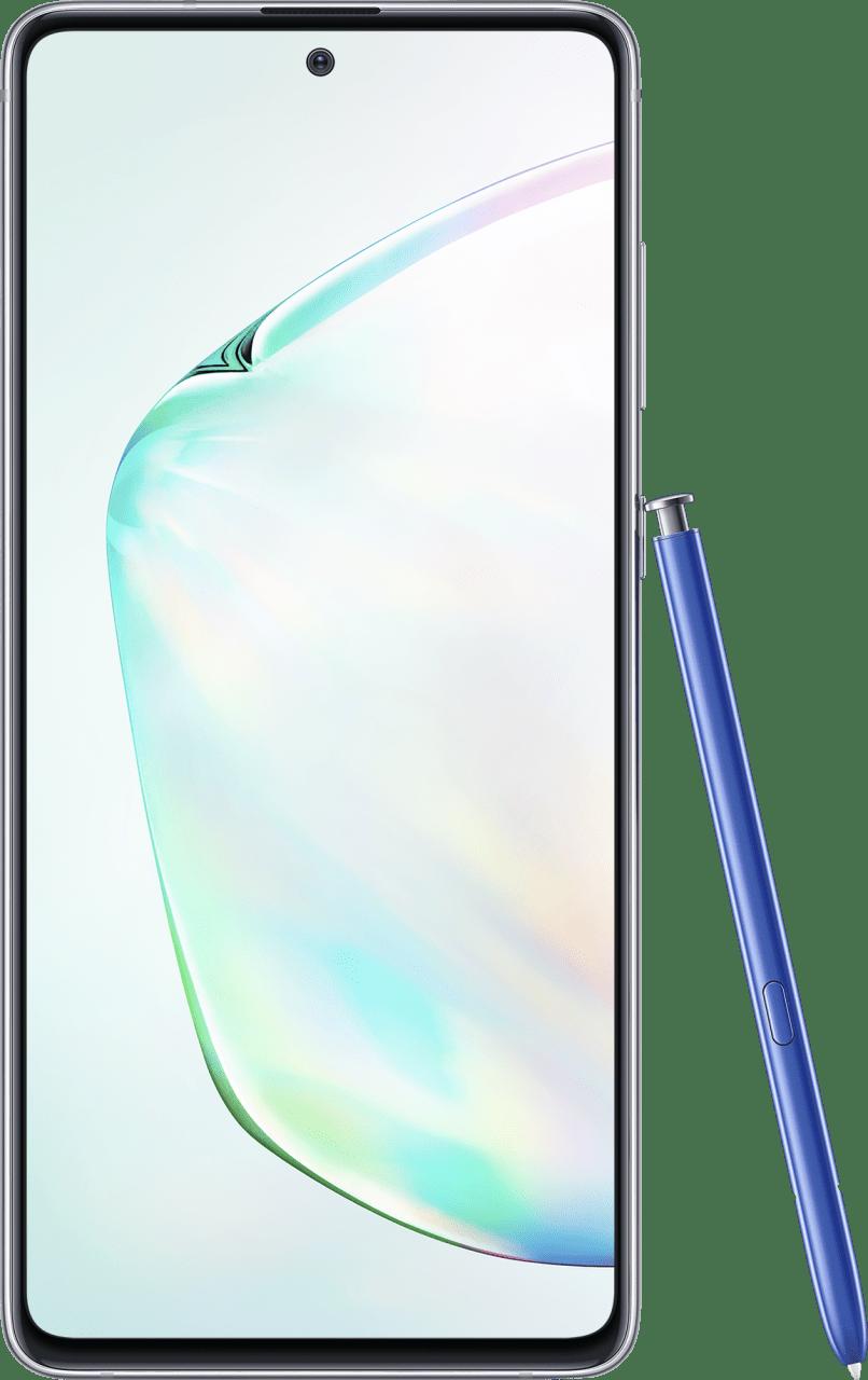Aura Glow Samsung Galaxy Note 10 Lite.1
