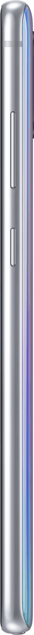Aura Glow Samsung Galaxy Note 10 Lite.2