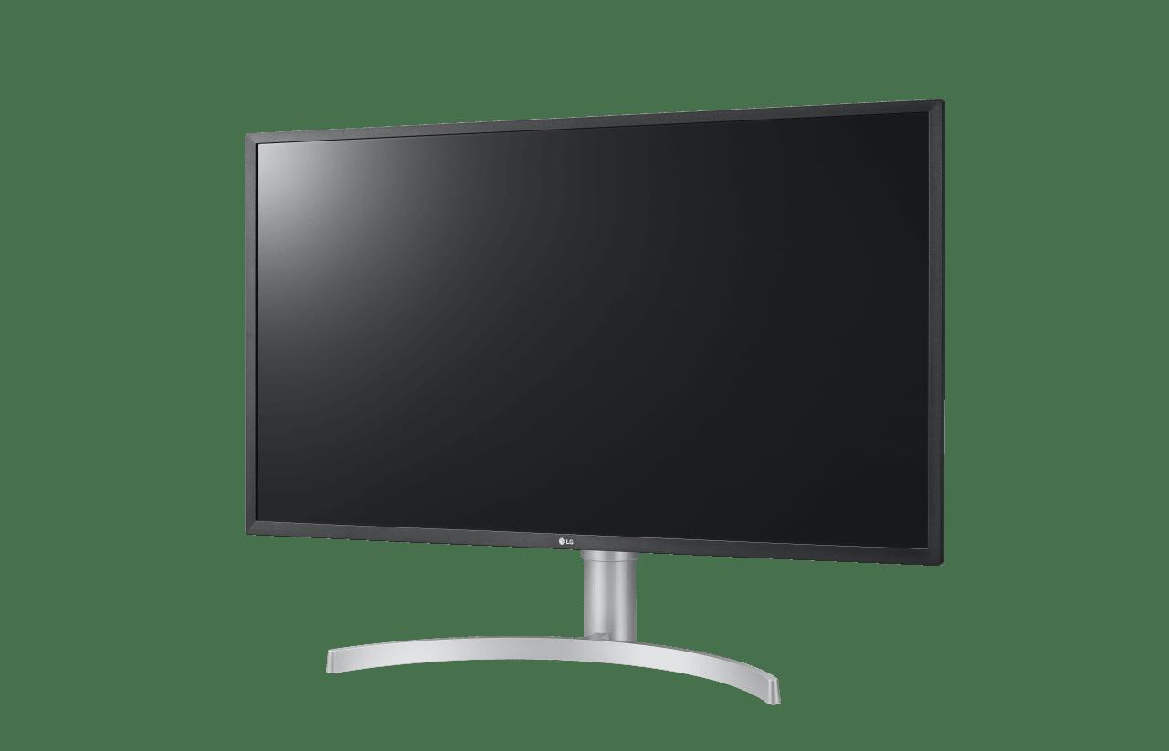 "Blanco LG - 32"" Ultra HD 4K 32UL750.2"