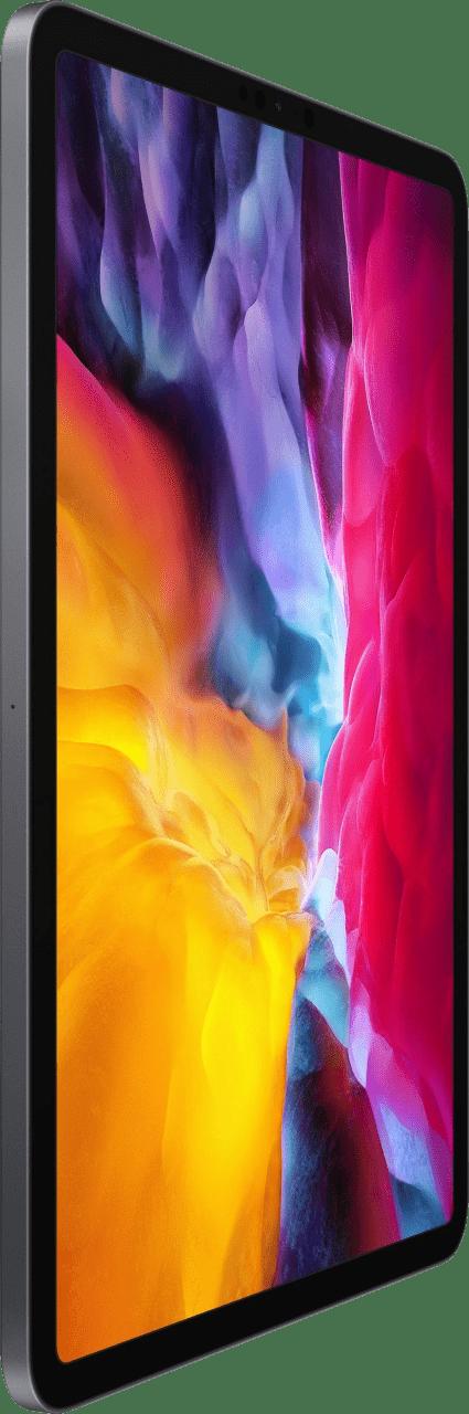 """Space Grey Apple 11"""" iPad Pro WiFi 256GB (2020).2"""