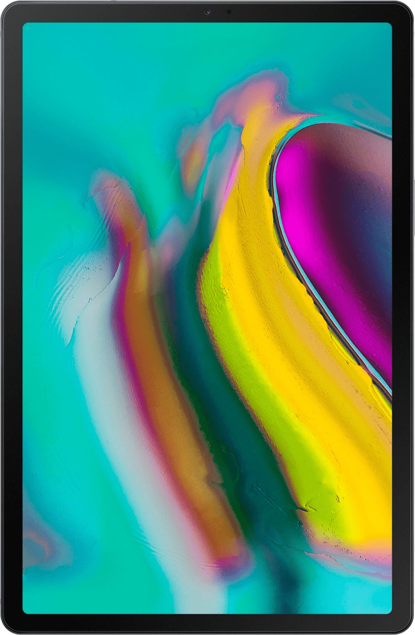 Plata Samsung Galaxy S5E Wi-Fi 128GB.1