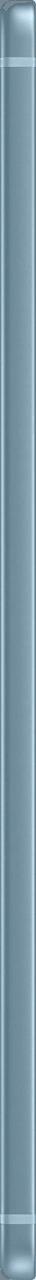 Blau Samsung Galaxy Tab S6 Lite 64GB Wi-Fi.3