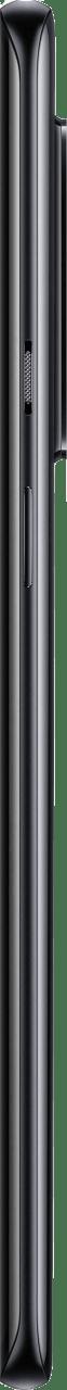 Schwarz OnePlus 8 Pro 128GB.3