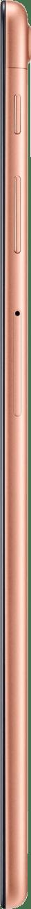 Gold Samsung Galaxy Tab A 10.1 64GB LTE.2