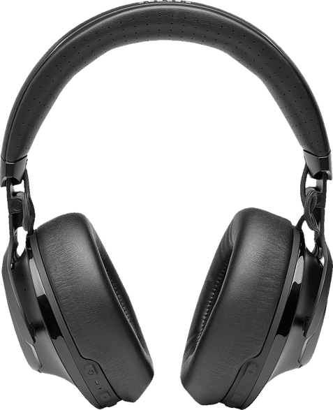 Schwarz JBL CLUB 950 NC.1