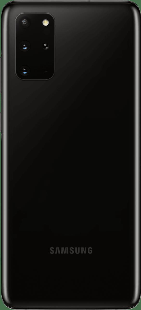 Cosmic Black Samsung Galaxy S20+ 5G 128GB.3