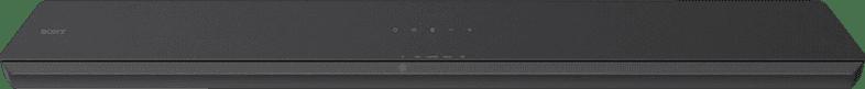 Schwarz Sony HT-XF9000.3