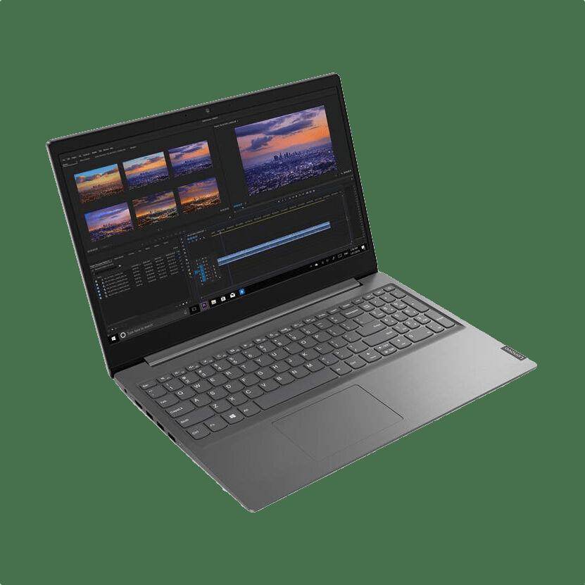 Iron Grey Lenovo V15.3