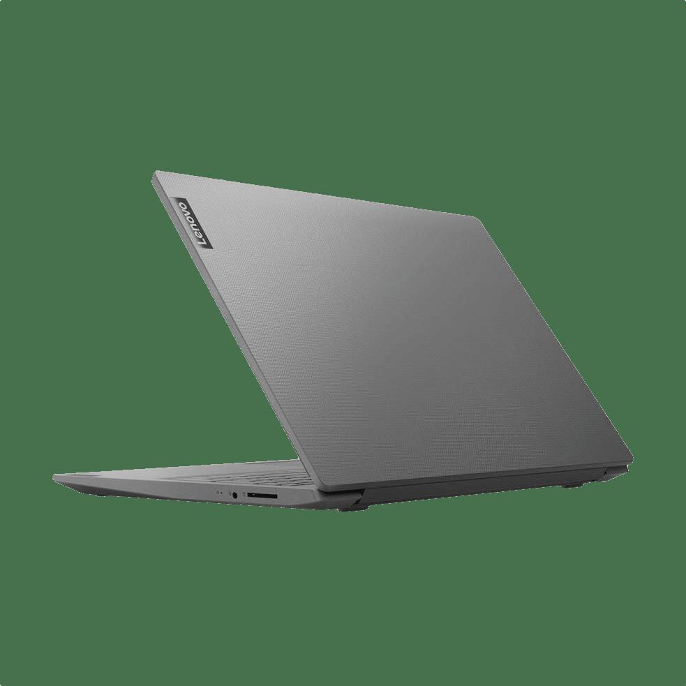 Iron Grey Lenovo V15.4