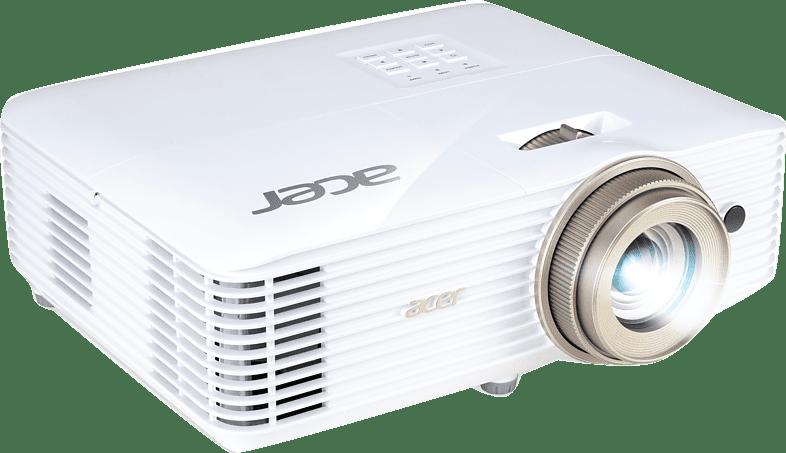 Weiß Acer V6520.1