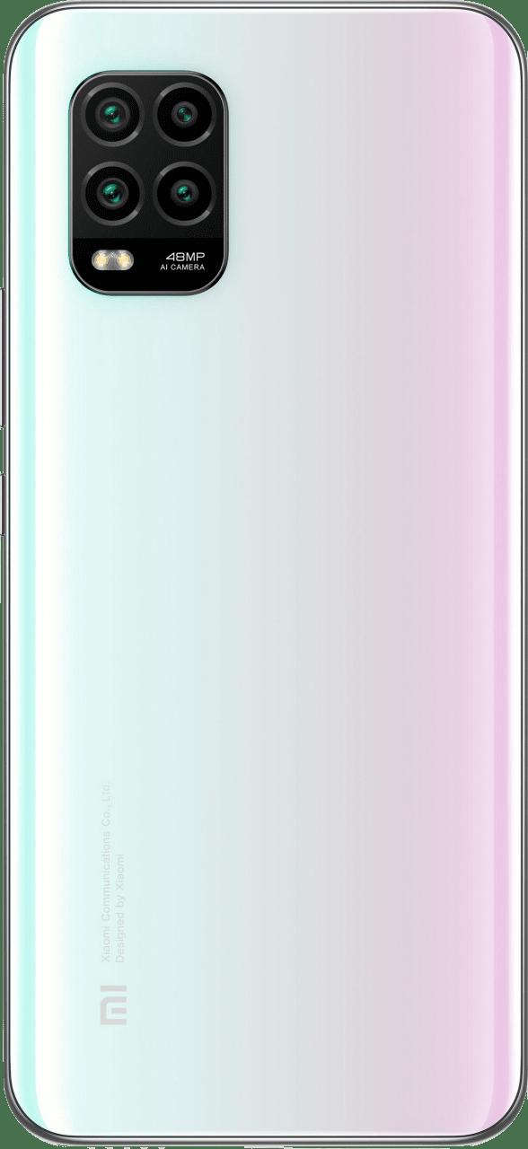 Weiß Xiaomi Mi 10 Lite 128GB.3
