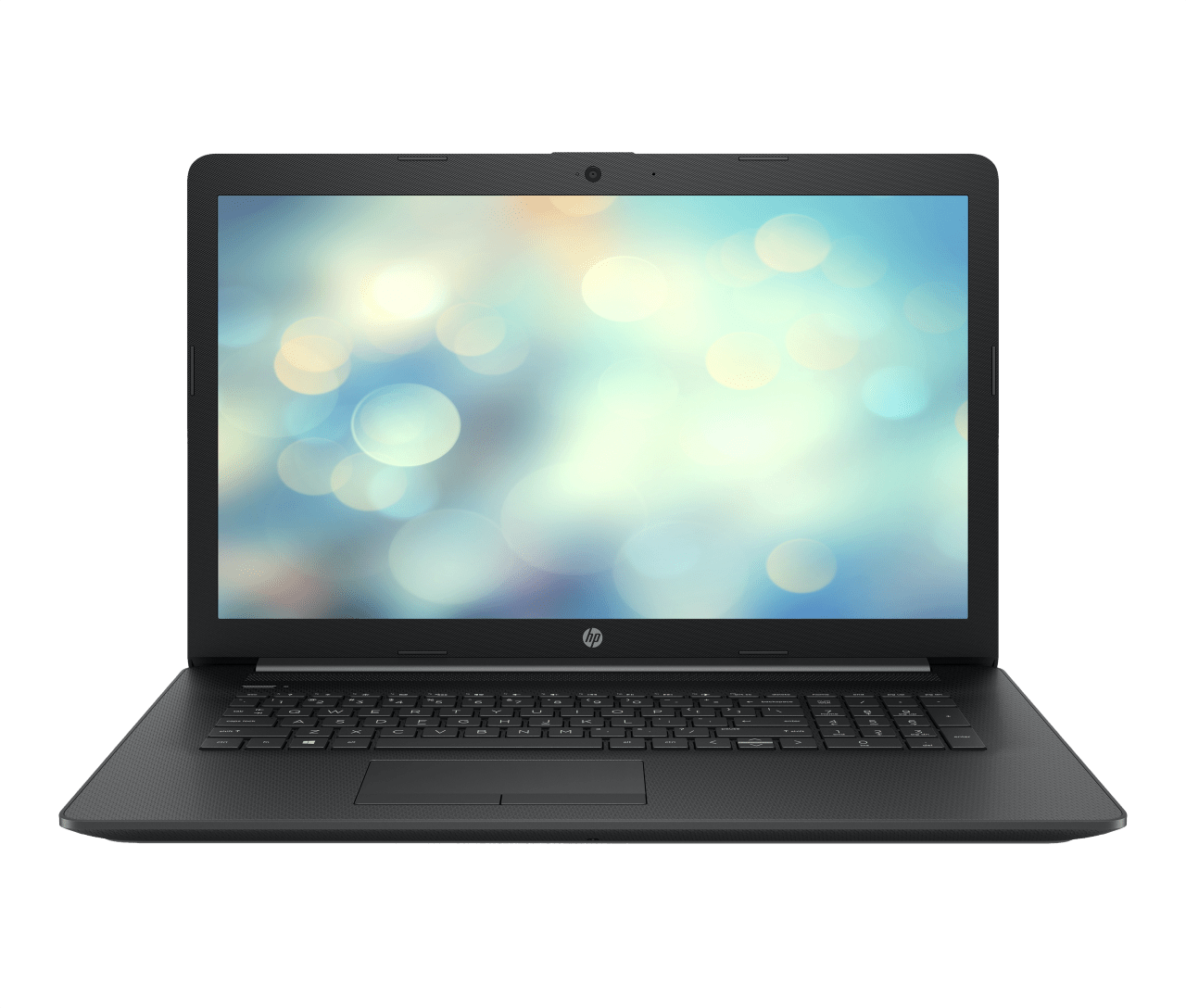 Jet Black HP 17-ca1244ng.1