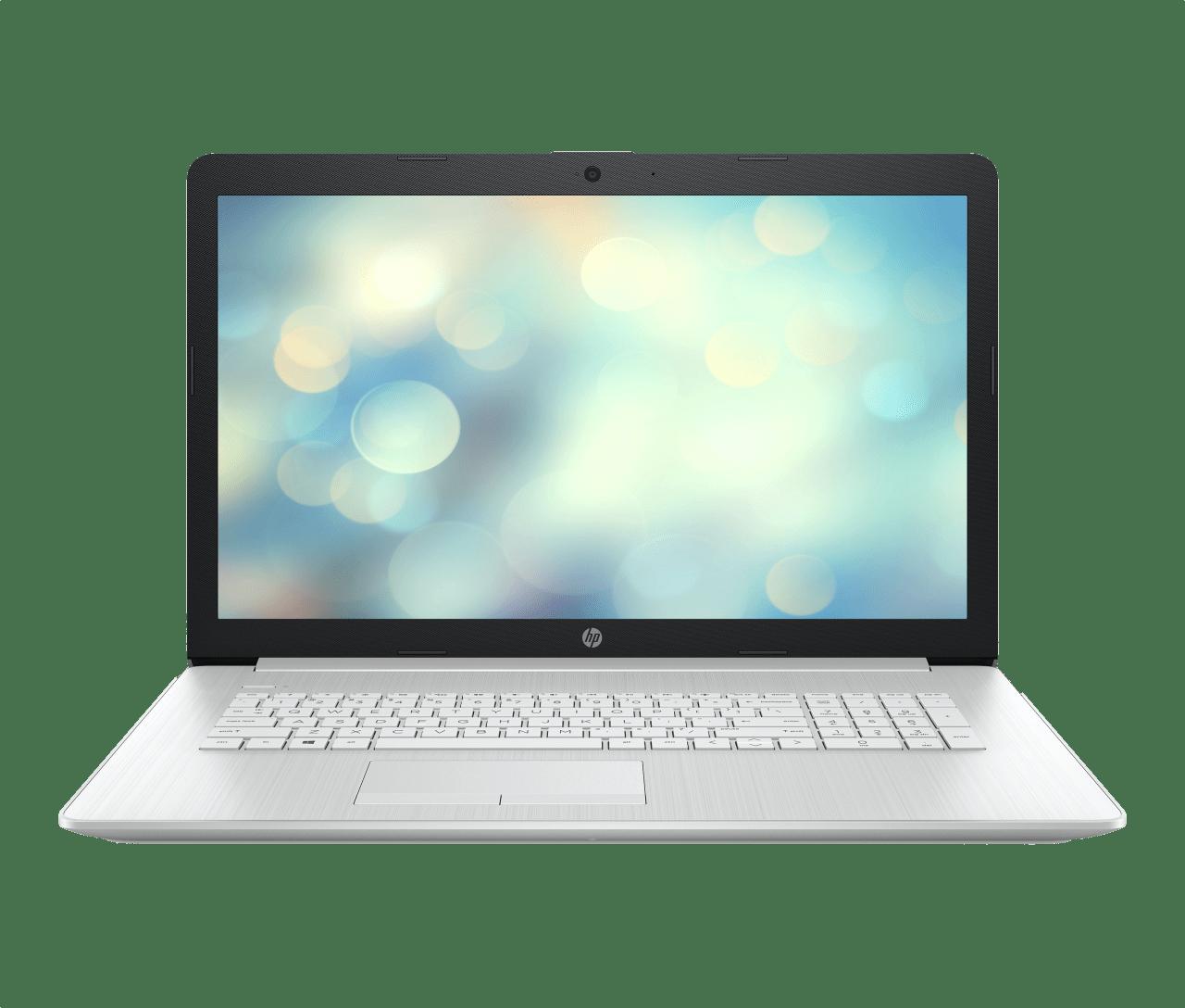 Natural Silver HP 17-by3252ng.1
