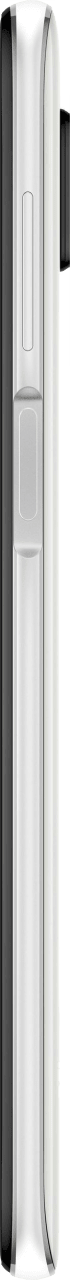 Polar White Xiaomi Redmi Note 9S 128GB.4