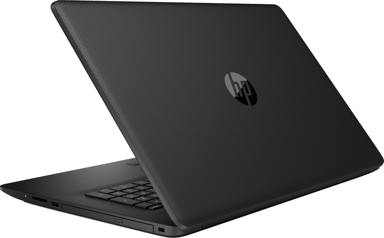 Jet Black HP 17-ca1244ng.4