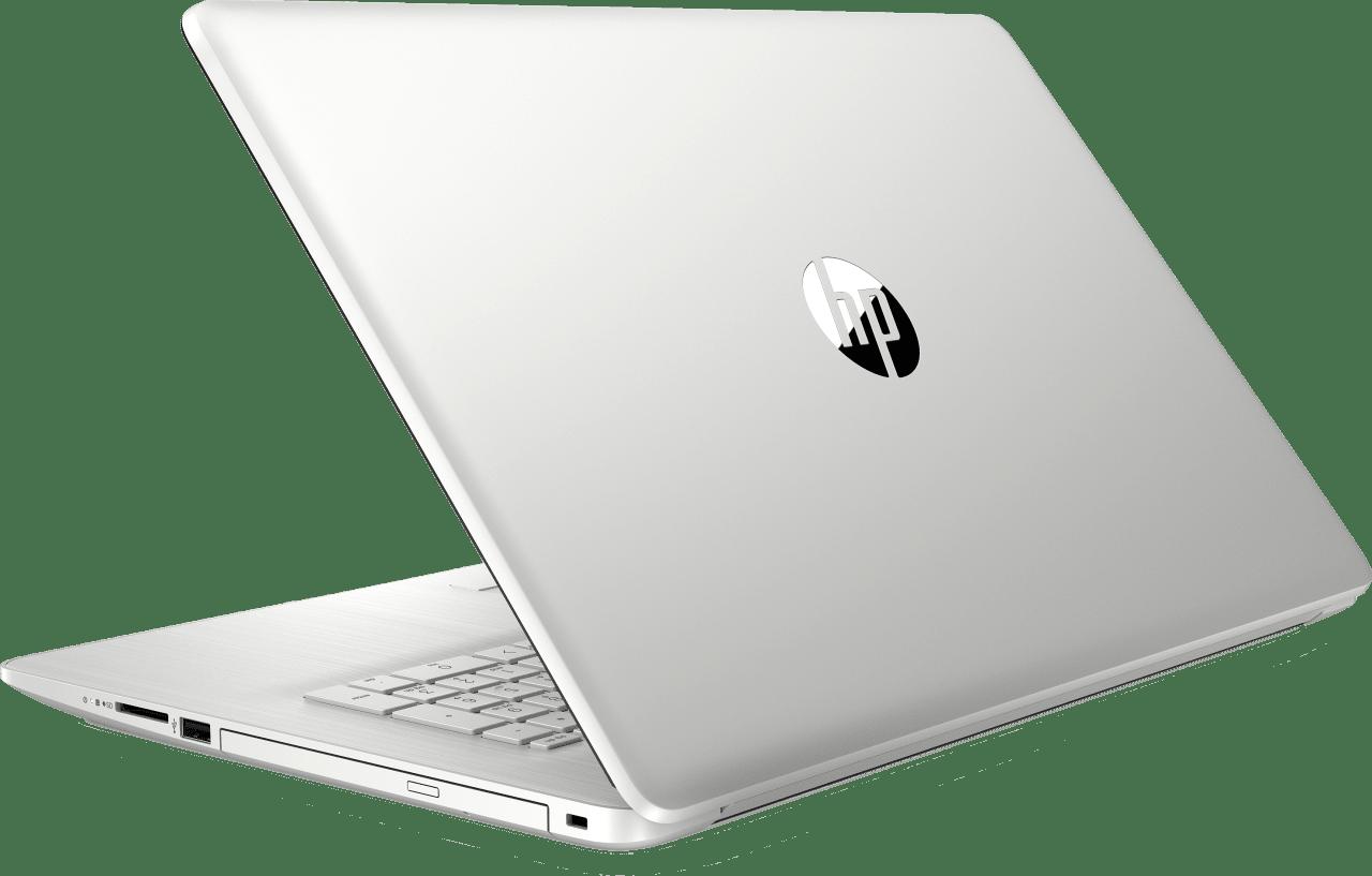 Natural Silver HP 17-by3252ng.4