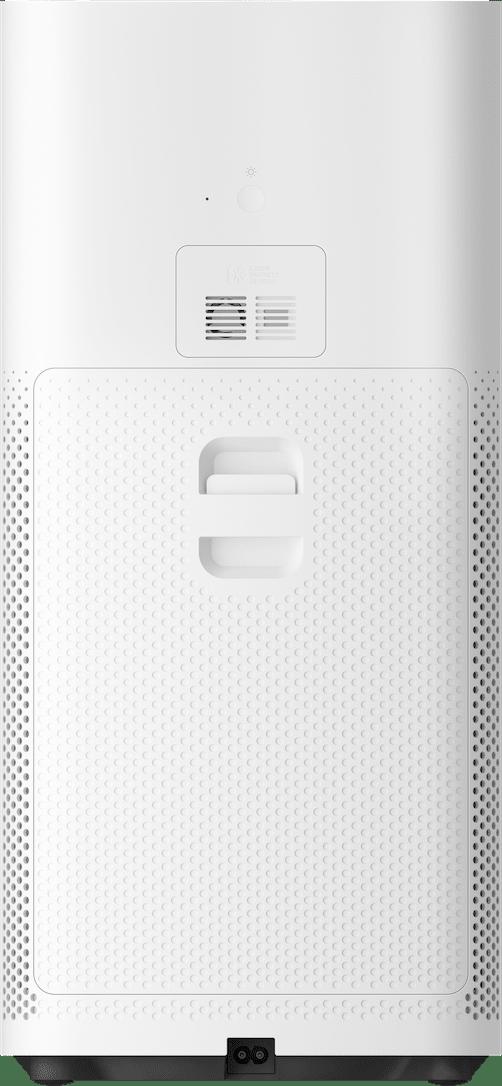 Weiß Xiaomi Mi Air Luftreiniger 3H.2
