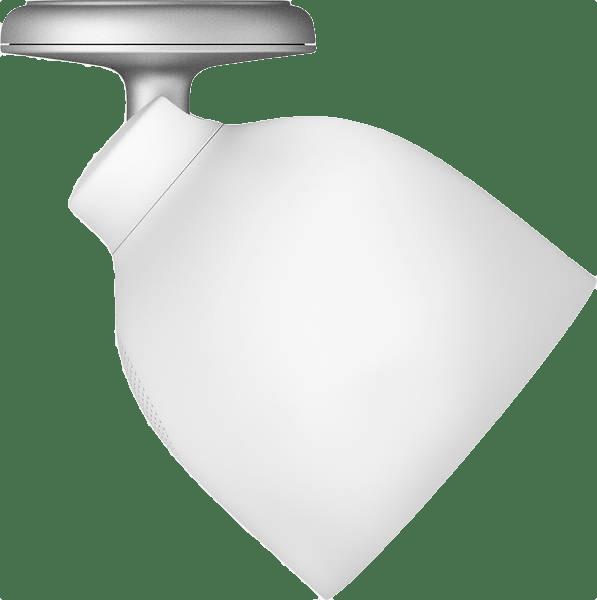 Weiß Nest Cam IQ Outdoor.2