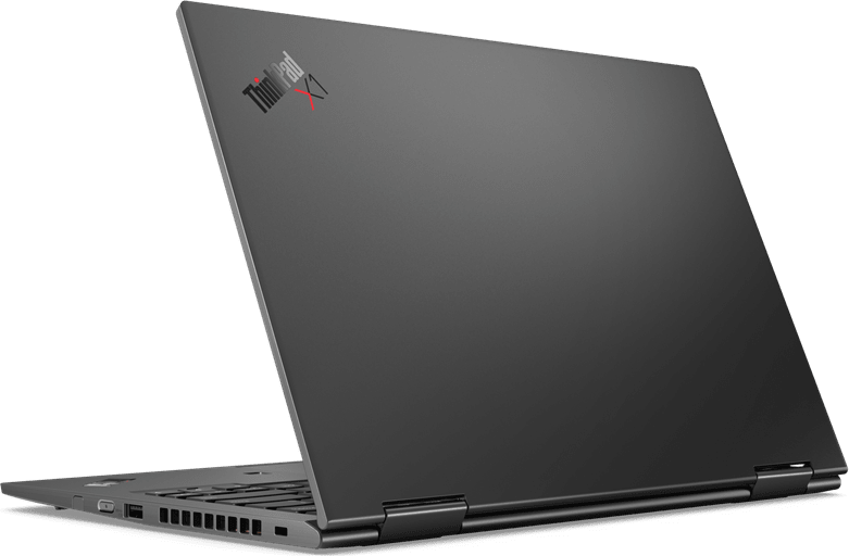 Iron Grey Lenovo ThinkPad X1 Yoga G5.5