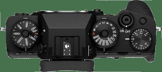 Black FUJIFILM X-T4 + XF 16-80mm Lens).4