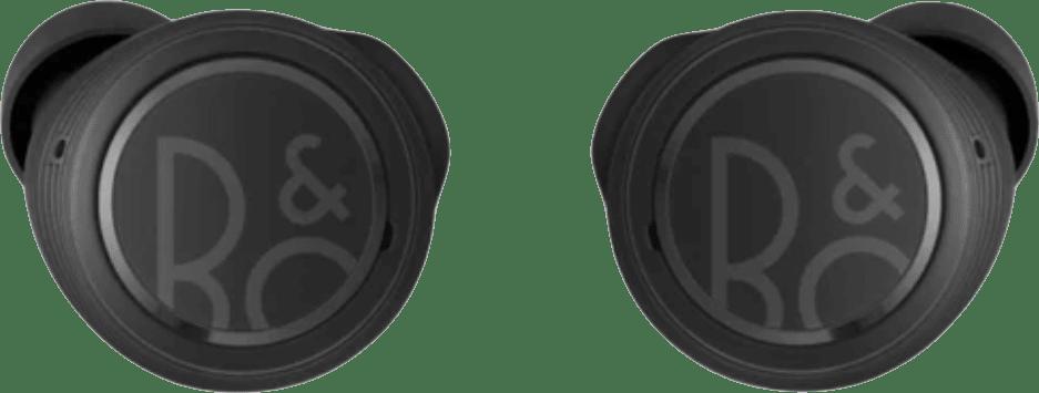 Black Bang & Olufsen Beoplay E8 Sport In-ear Bluetooth Headphones.2
