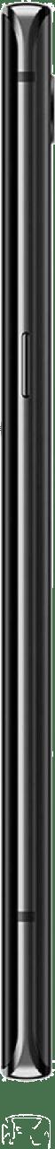 Schwarz LG Velvet 128GB.3