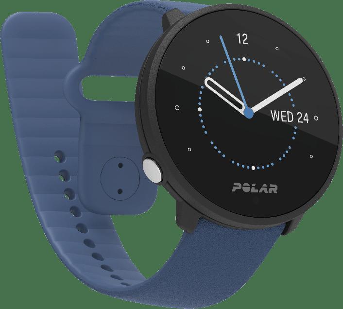 Blue Polar Unite GPS Sports watch.1
