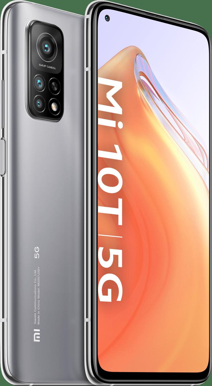 Lunar Silver Xiaomi Mi 10T 128GB.1