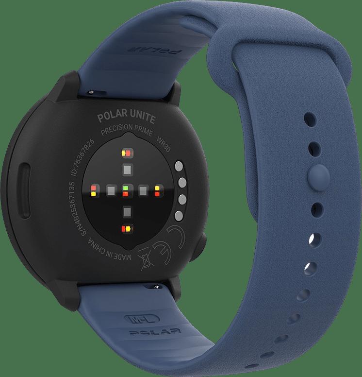 Blue Polar Unite GPS Sports watch.3