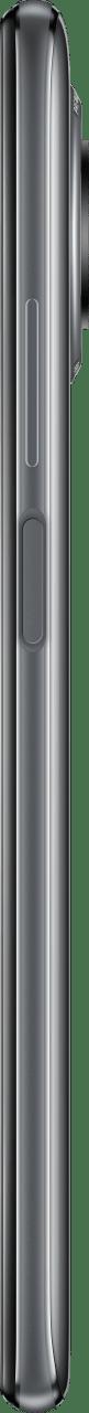 Gray Xiaomi Smartphone Mi 10T Lite - 128GB - Dual Sim.3