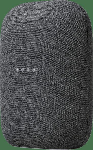 Carbon Google Nest Audio.1