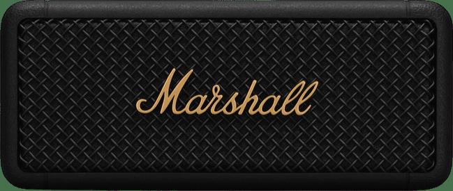 Marshall Emberton.2