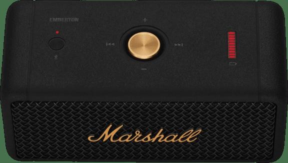 Marshall Emberton.3
