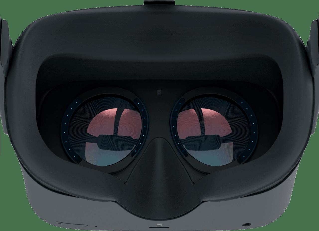 Schwarz Pico Neo 2 Eye.2