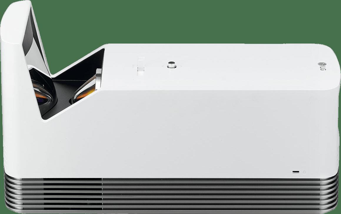 Weiß LG HF85LS.3