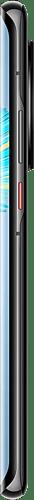 Black Huawei Mate 40 Pro 256GB.4