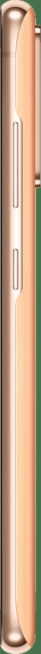 Orange Samsung Galaxy S20 FE 5G 128GB.3