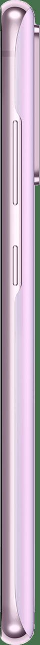 Lavendel Samsung Smartphone Galaxy S20 FE - 128GB - Dual Sim.3