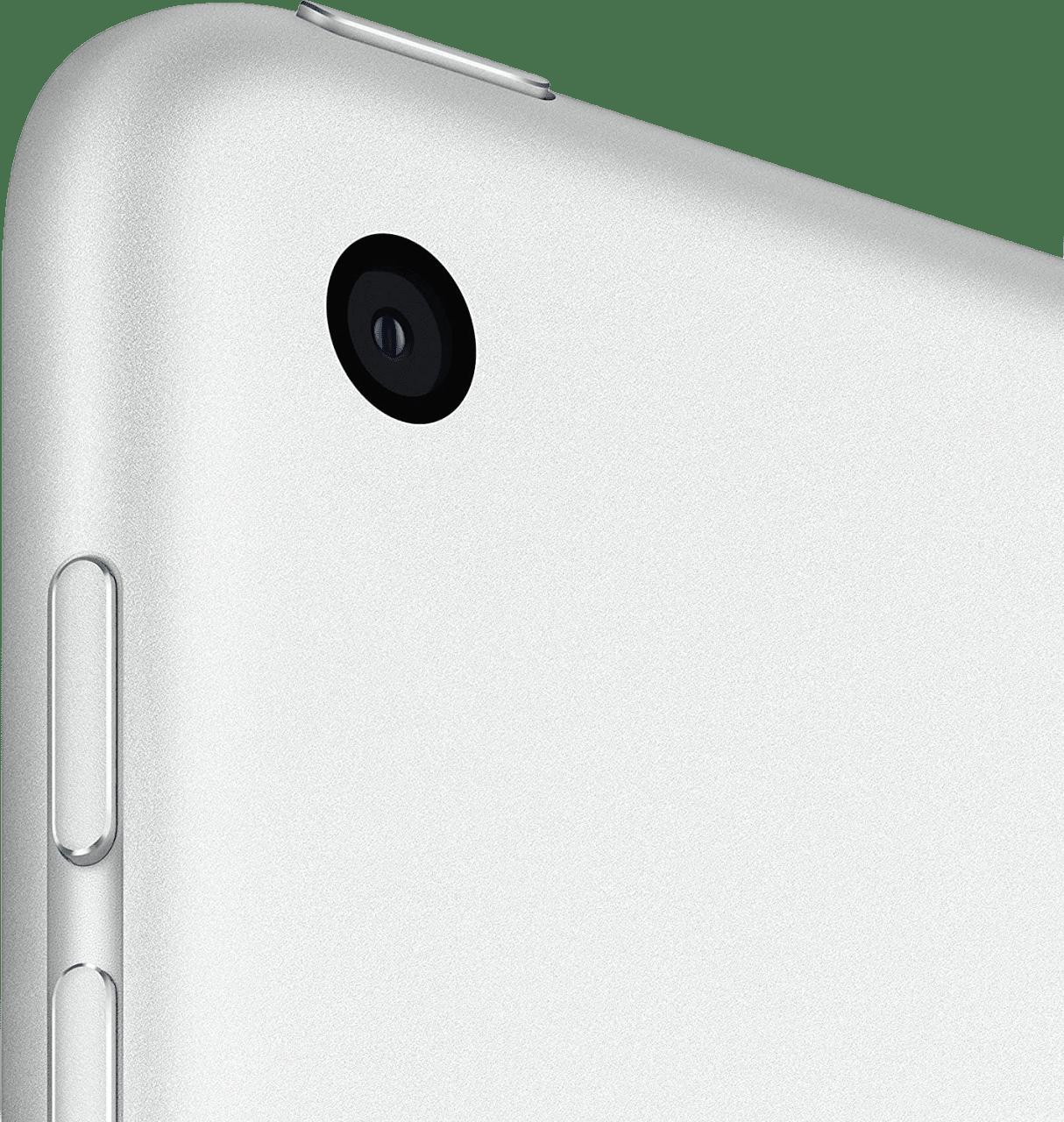Silber Apple iPad (2020) - WiFi - iOS14 - 128GB.2