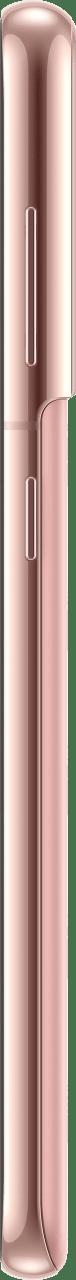 Phantom Pink Samsung Galaxy S21 256GB.2