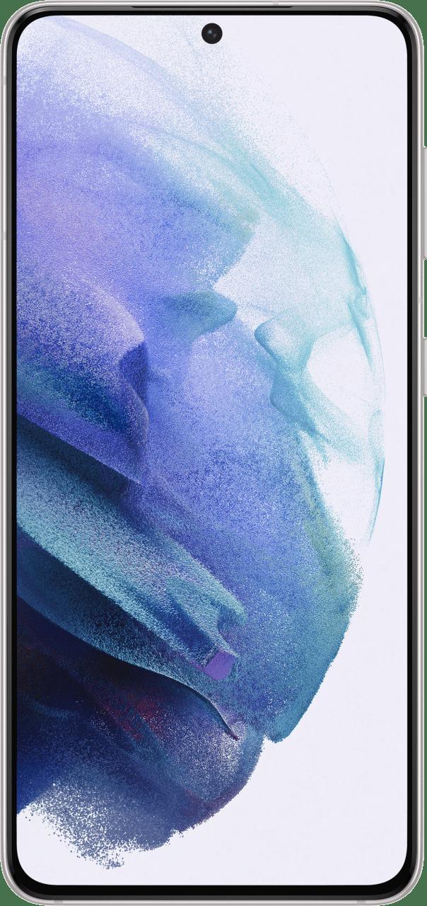 Blanco Samsung Smartphone Galaxy S21 - 256GB - Dual Sim.2