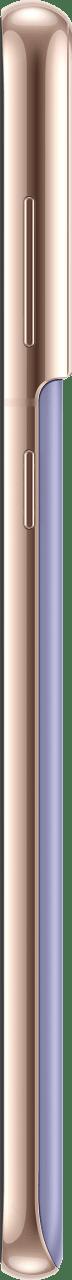 Violet Samsung Galaxy S21+ 256GB.5