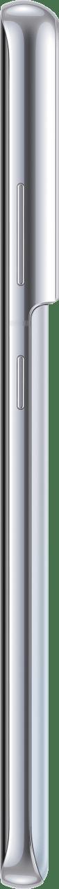 Phantom Silver Samsung Galaxy S21 Ultra 128GB.5