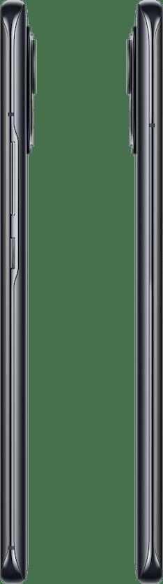 Grau Xiaomi Mi 11 5G 256GB Dual SIM.2