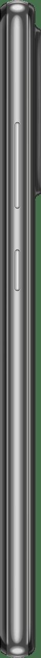 Black Samsung Galaxy A52 4G 128GB.3