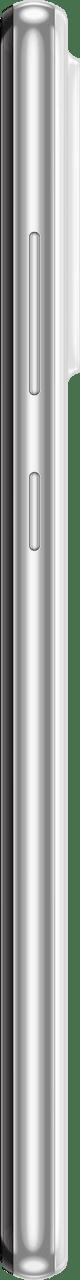 Blanco Samsung Galaxy A72 128GB.3