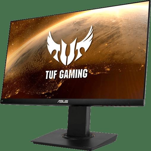 """Black Asus - 28"""" TUF Gaming VG289Q 90LM05B0-B01170.3"""