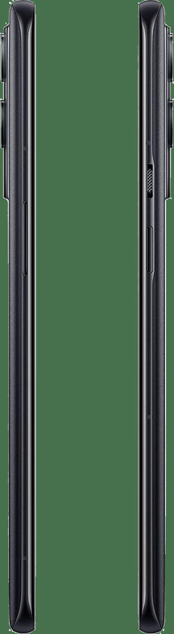 Stellar Black OnePlus 9 Pro 5G 256GB Dual SIM.5